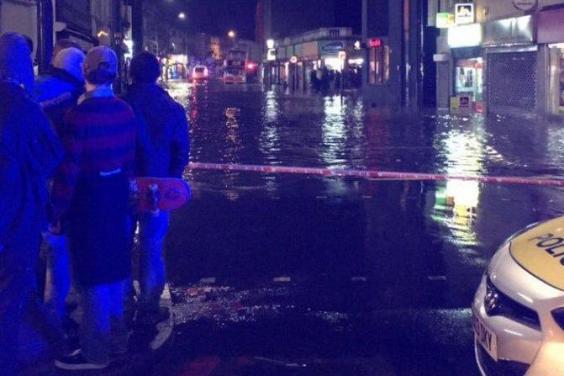 lewisham-flood2
