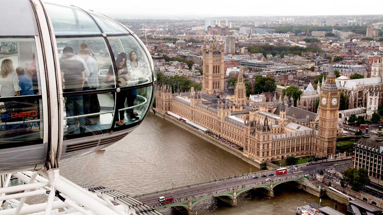 london-London-Eye-1112x630