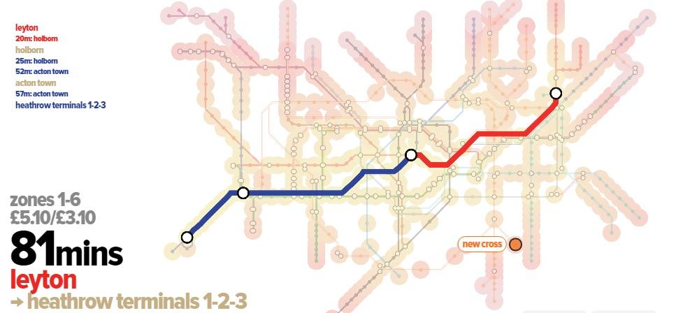 london-metro-terkep-interaktiv
