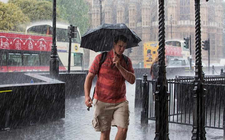 london-weather-large_trans++qVzuuqpFlyLIwiB6NTmJwfSVWeZ_vEN7c6bHu2jJnT8