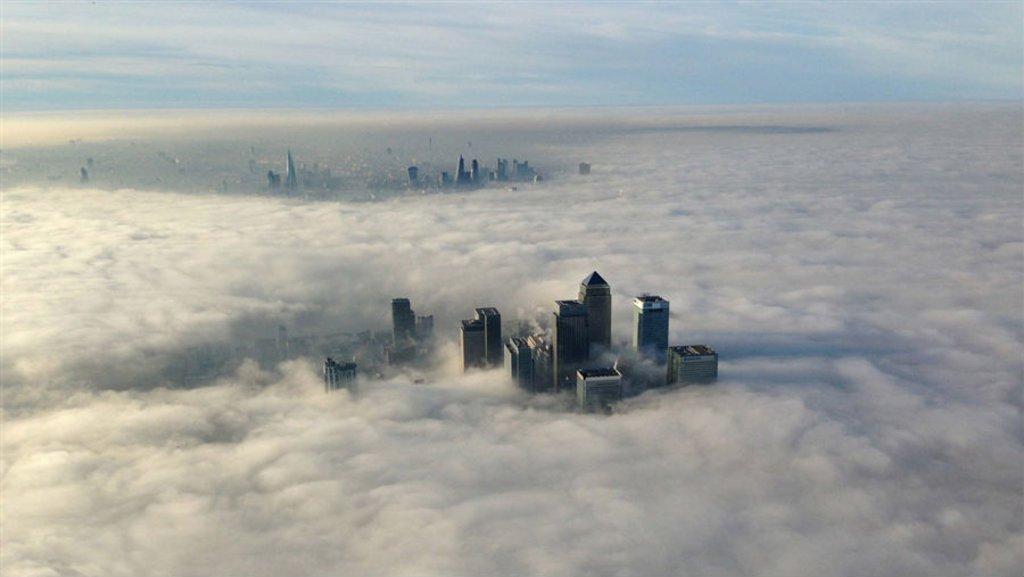 london_fog-1