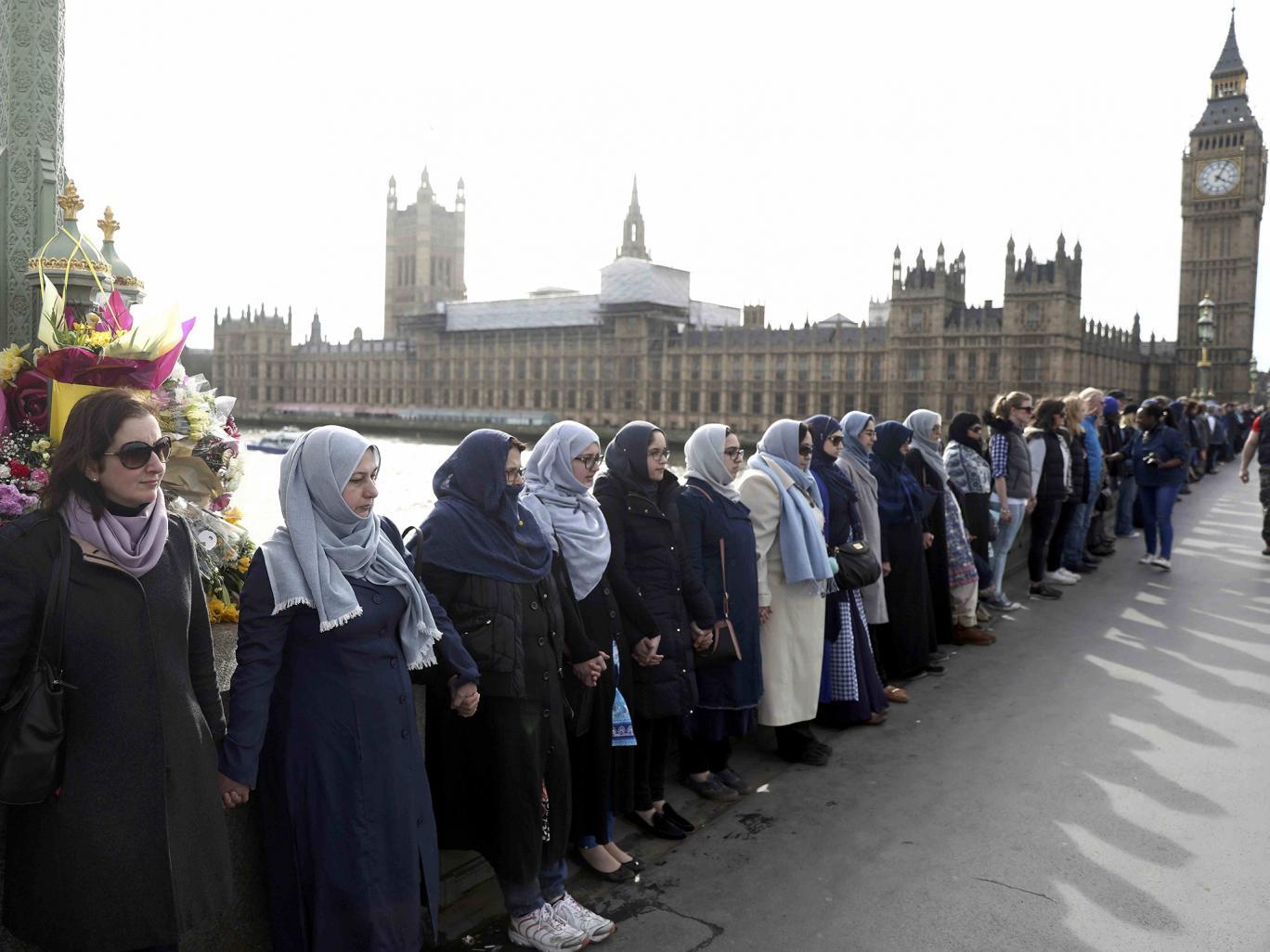 muslim-women-westminster-1