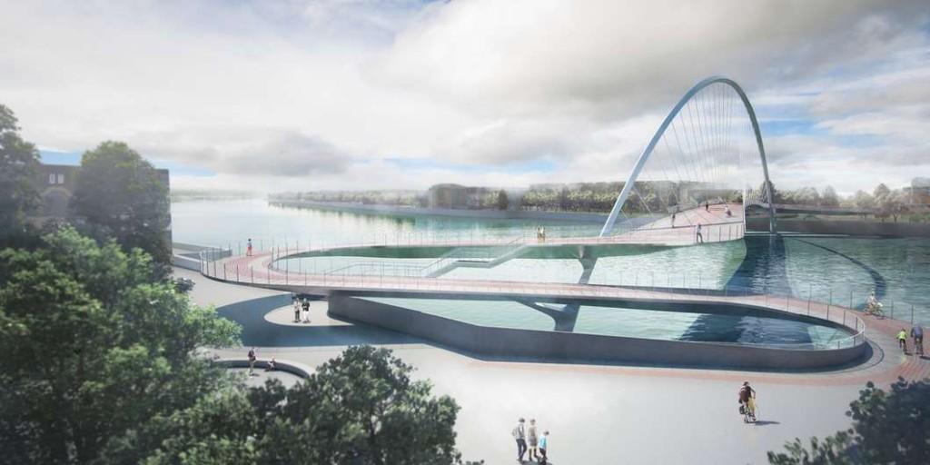 nine-elms-pimlico-bridge-designs-shortlist-3@2x