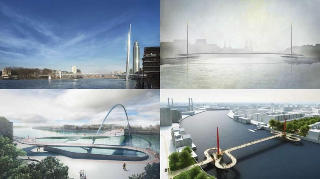 nine-elms-pimlico-bridge-designs-shortlist@2x