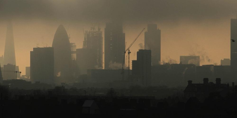 o-smog-facebook