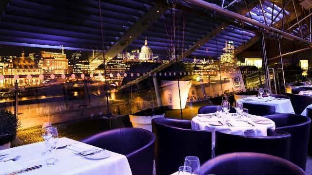 oxo-tower-restaurant-bar-and-brasserie-oxo-tower-restaurant-caef15fc552e4107945c292438bd89a7