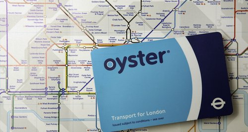 oyster-card-1220270953-large-article-0