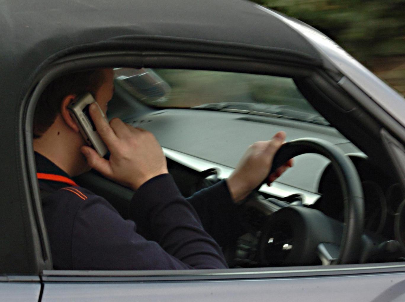 pa-mobile-phone-driving-handheld