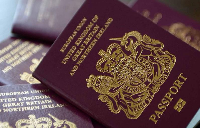 passport-epa