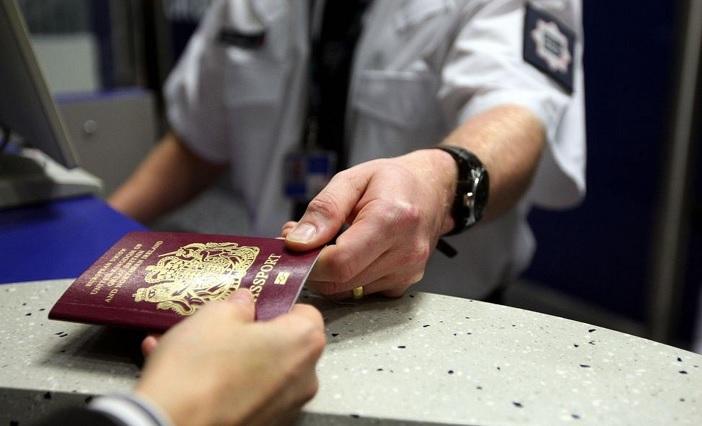 passport-europe-regulation