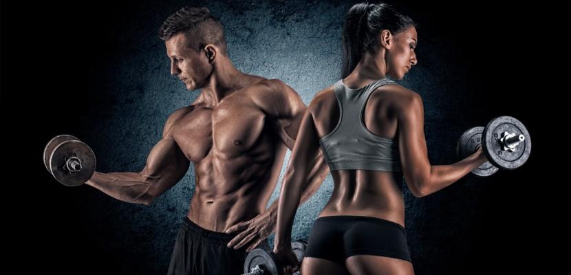 weight loss on weight watchers first week