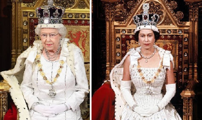 queen-elizabeth-ii-1336473397531