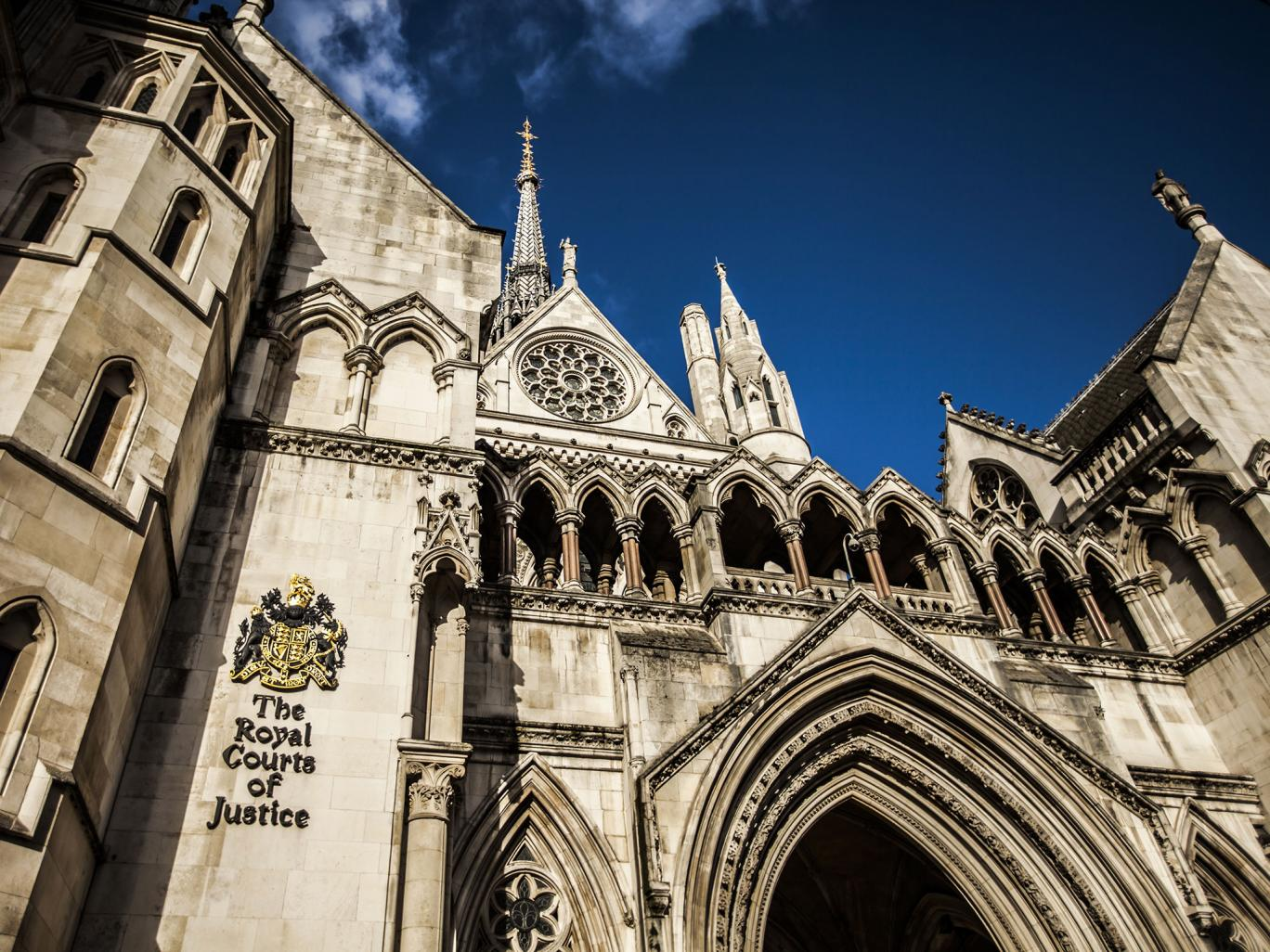 royal-courts-of-justice-getty