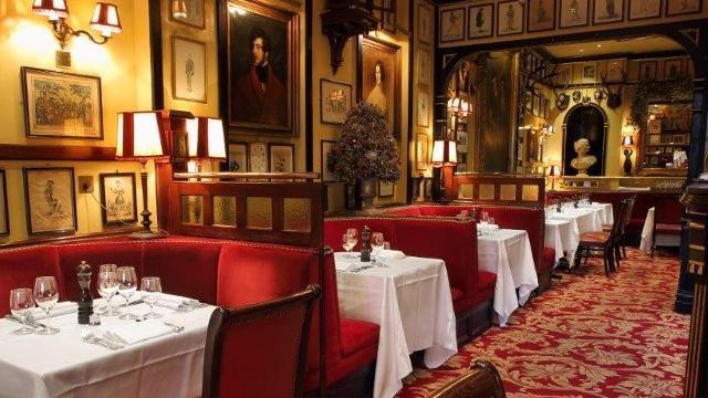 rules-restaurant-rules-restaurant-fcf2ab43013b90ea238ee0c26c3c4b45