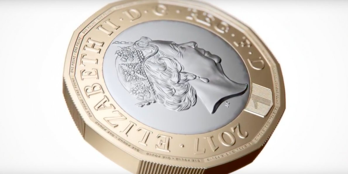 smash-open-your-piggy-banks-433-million-of-pound-coins-stored-at-home-will-become-worthless-in-2017