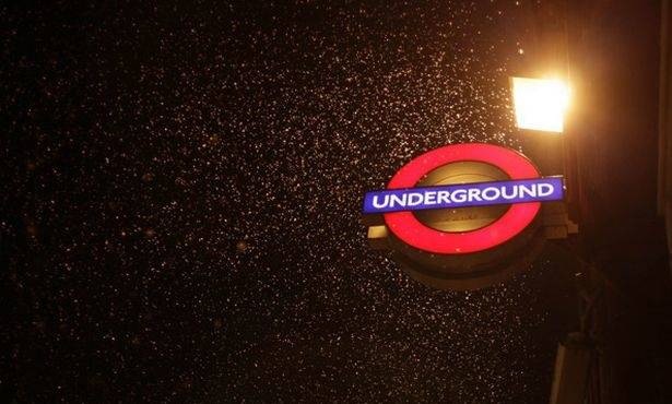 snow-falls-outside-hampstead-underground-train-station-in-north-london-pic-pa-421769251