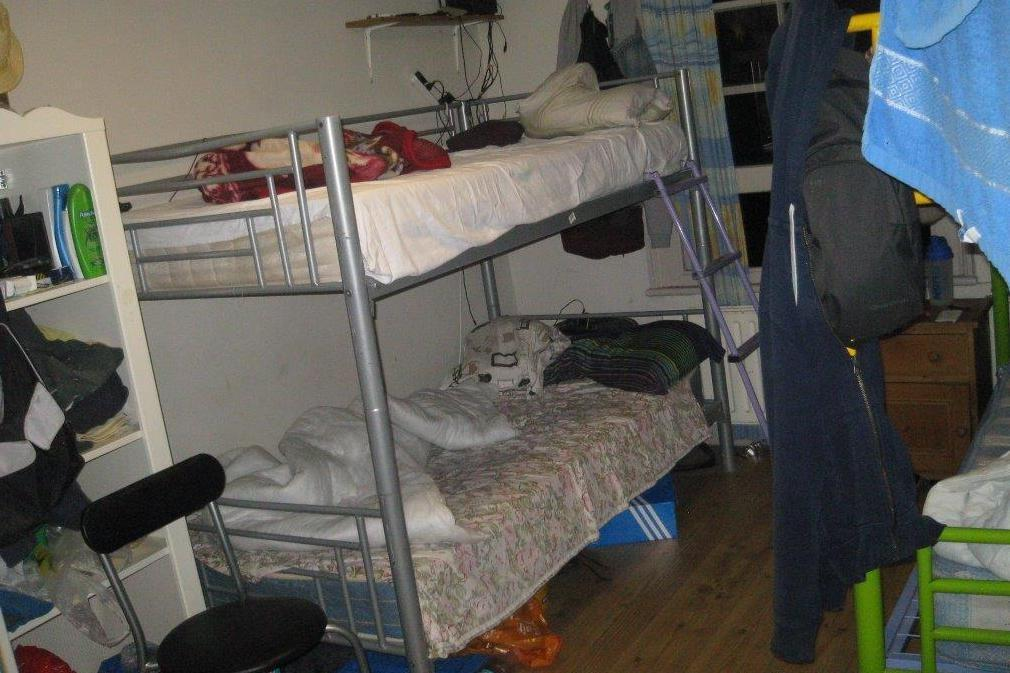 stokey-cramped-house