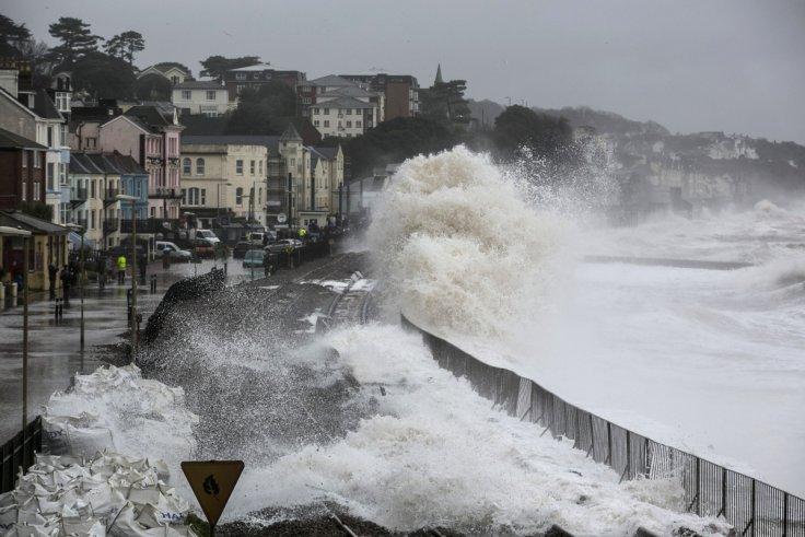 storms-batter-devon-coastline