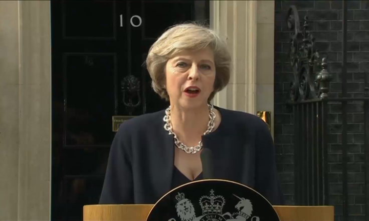 theresa-may-becomes-new-uk-prime-minister