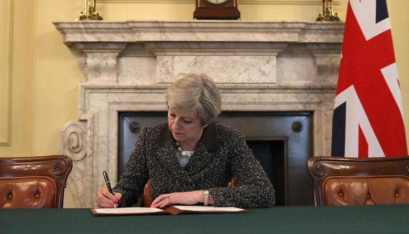 theresa-may-brexit-letter