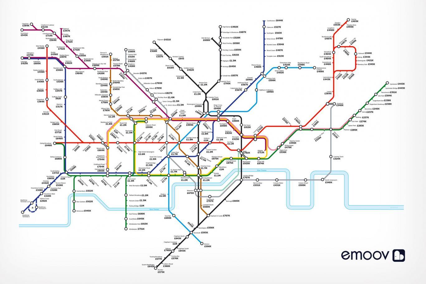 tube-map-emoov