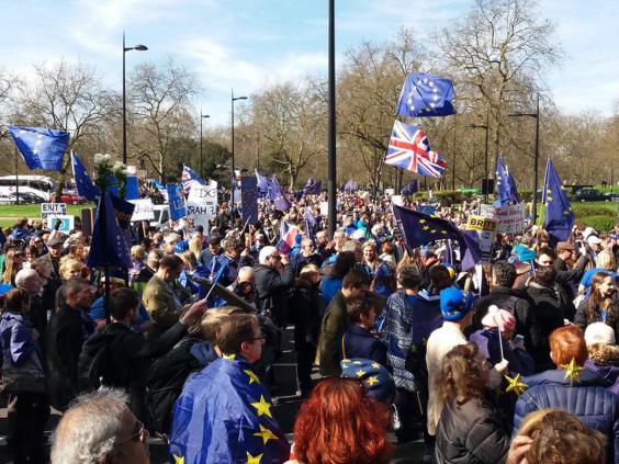 unite-for-europe