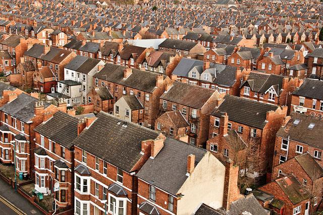 victorian-houses-ramnaganat-7366802232