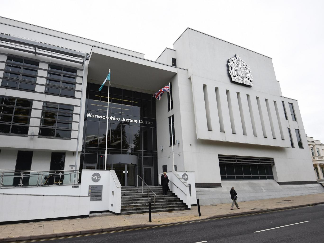 warwick-crown-court-leamington-justice-centre