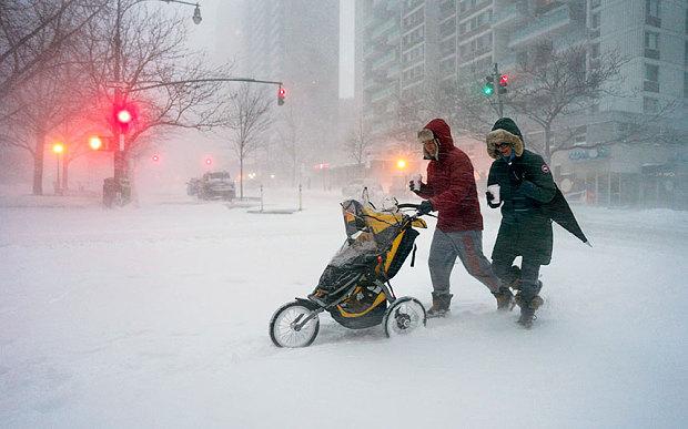 weather-snow-chile_3557161b