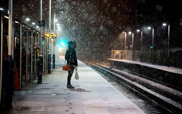 weather-snow-rail_3185686b